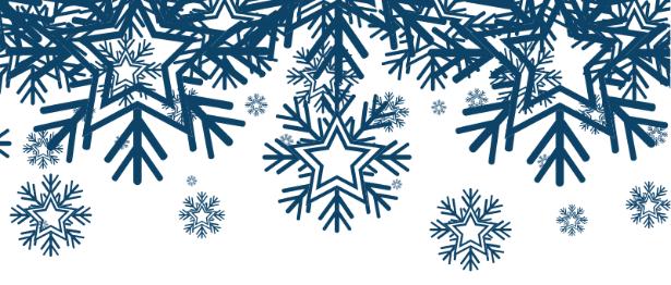 December Management Information