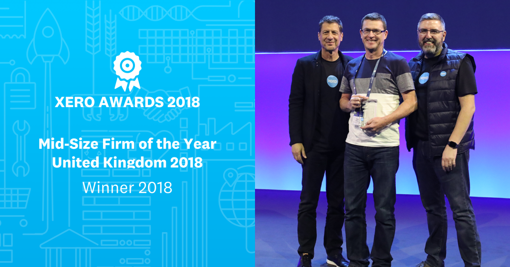 Xerocon_Award Winner_BluSky