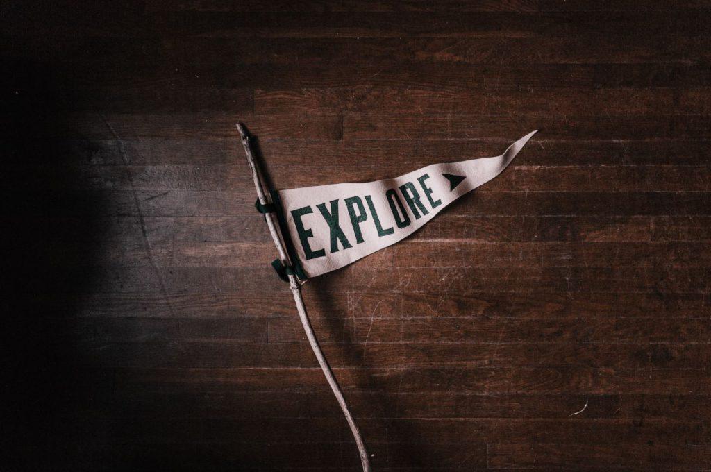 R&D explore