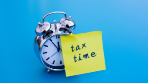 Tax and National Insurance thresholds