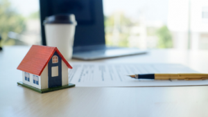 Landlords and property taxes